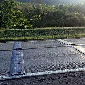 RoadQuake 2F