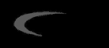 logo gregory
