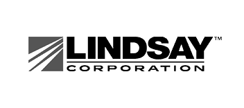 logo lindsay corporation
