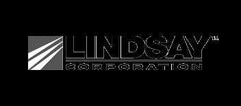 logo lindsay corporation