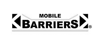 logo-mobile-barriers