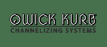 logo-qwick-kurb