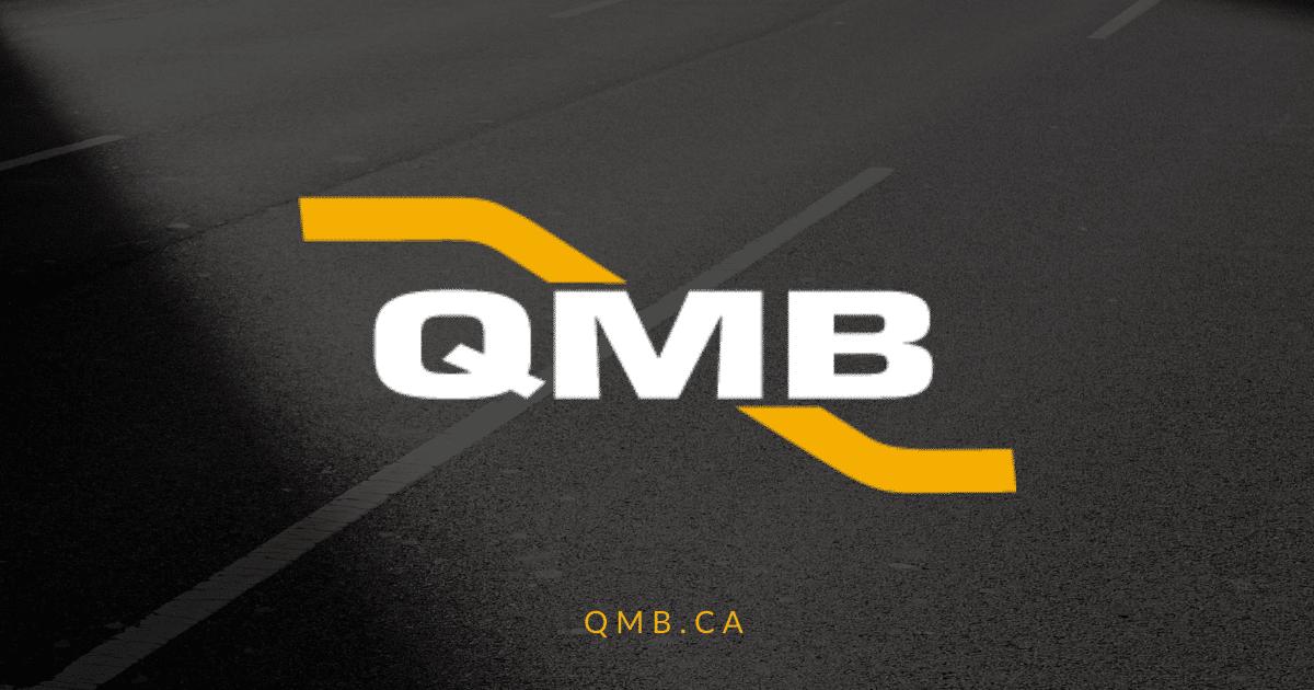 (c) Qmb.ca